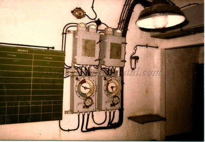 P22-TransmetteursCarpentier2-Castillon