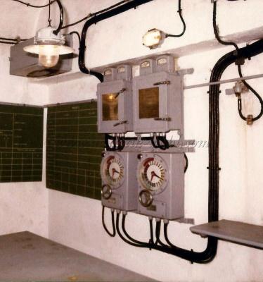 P25-TransmetteursCarpentier-SteAgnesPCB2-rec