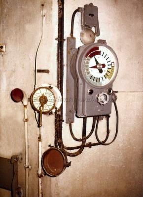 P26-TransmetteurStChamond-Granat-MetrichB11-T135-et-interm-1979
