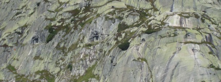 79---Grimsel-agrand