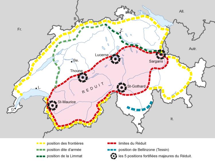 suisse-Carte1