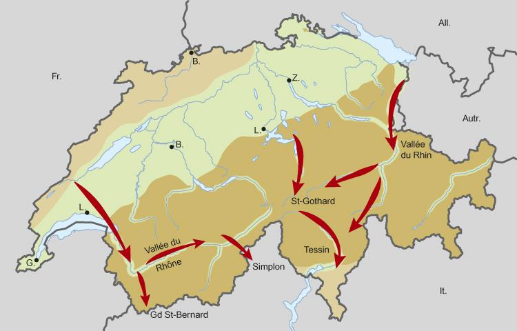 suisse-Carte2