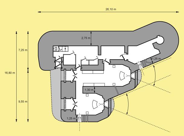 Casemate-STG-artillerie-variante1