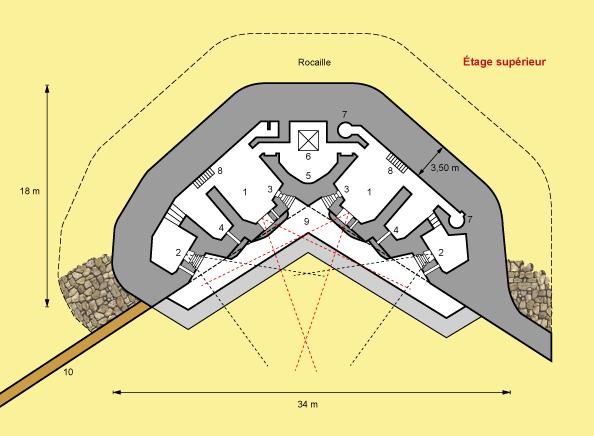 Hw3-Hochwald-bloc-3