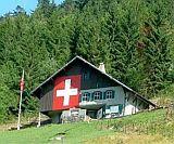 fortif suisse cayegorie