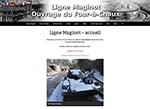 www-lignemaginot-fr